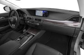 lexus gs 350 black 2017 lexus gs 350 deals prices incentives leases overview