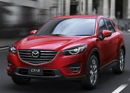 mazda 1 2016 mazda recalls vehicles that may lose steering control