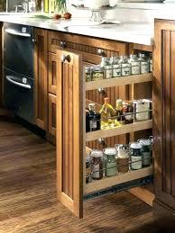 under cabinet storage kitchen under kitchen cabinet storage under cabinet storage drawer medium
