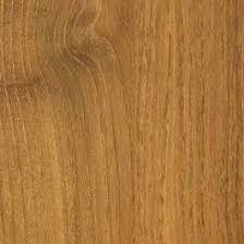 discount laminate flooring floors to your home