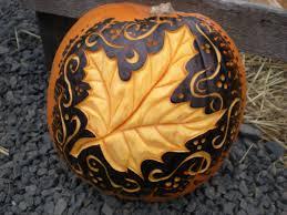 Roloffs Pumpkin Patch In Hillsboro Or by Nesting Blissfully Roloff Farms