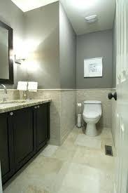 houzz bathroom ideas houzz small bathroom ideas 4ingo