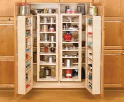 old over door cabinet storage organizers with free standing