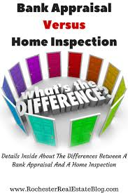 Canadian Home Inspection Checklist by 17 Best Ideas About Home Inspection On Pinterest First Home