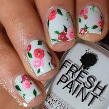 the 25 best nail designs for spring ideas on pinterest diy