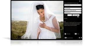 Photographers Websites Websites For Photographers Online Portfolio Websites Bigblackbag