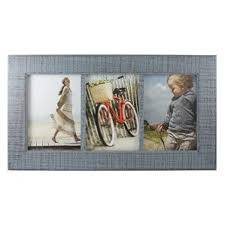 Home Decor Photo Frames Fetco Home Decor Picture Frames You U0027ll Love Wayfair