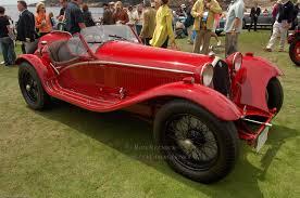 vintage alfa romeo top classic cars alfa romeo 8c top classic cars