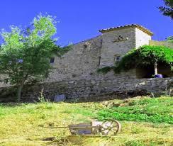 chambre d hotes etienne le hameau de cintenat vallée de l eyrieux et à etienne