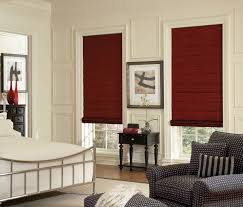 featured roman shades shades shutters blinds