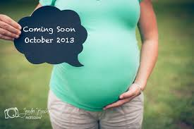 maternity photo props chalkboard speech maternity pregnancy photo prop