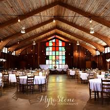 wedding venues in sc florence sc wedding venues weddinglovely