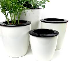 rail hanging planters promotion shop for promotional rail hanging