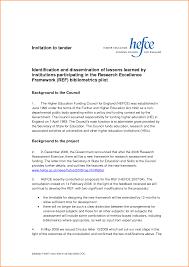Grant Application Cover Letter Sample Tender Cover Letter Images Cover Letter Ideas