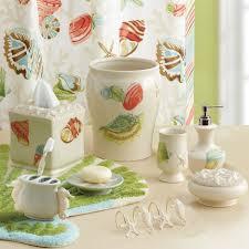 bathroom towels decoration ideas 100 bathroom towels decoration ideas 100 bathroom towel