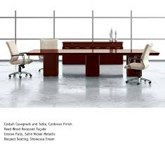 National Conference Table National Office Furniture Casbah Table With Repect Task Work