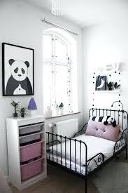 etagere chambre adulte etagere chambre adulte beautiful dco chambre adulte techniques