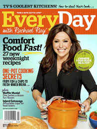 a note from rach dutch ovens rock rachael ray