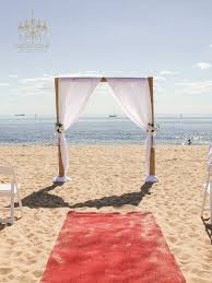 wedding arches melbourne wedding hire melbourne archives wedding locations