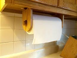 building an under cabinet paper towel holder u2013 sql lessons with