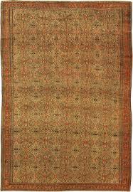 Commercial Grade Rugs Best 25 Oriental Rugs Ideas On Pinterest Oriental Rug Persian