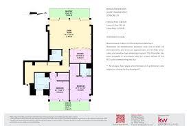 harrods floor plan walton estates london estate agency merano residences se1 7tl