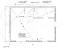 residential garden annex ah design
