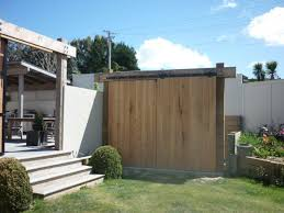 home barn doors nz
