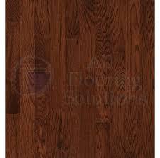 bruce hardwood flooring waltham kenya oak solid c8262