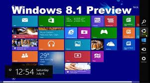 windows 8 1 preview tricks u0026 tutorial review beginners video