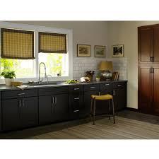 shopping for kitchen furniture kitchen furniture kitchen furniture suppliers and manufacturers