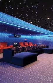 luxury home theater osbee