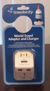 Alabama Travel Adaptor images Travelocity world travel adapter and charger universal worldwide jpg