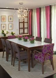Beautiful Dining Room Tables 108 Best Delightful Dining Rooms Images On Pinterest Kitchen