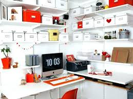 office design office cubicle christmas decoration themes for