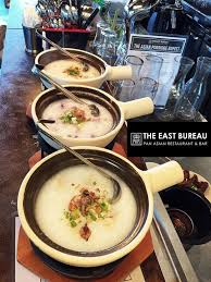 buffet bureau the east bureau the porridge buffet bq sg bargainqueen