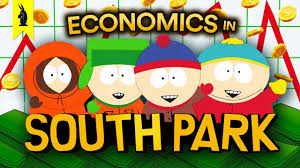 margaritaville cartoon what south park teaches us about economics u2013 wisecrack edition