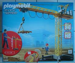 Ebay Playmobil Esszimmer Preis Bis 250 U20ac Spielzeug Von Playmobil Online Entdecken Bei