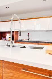 dessus de comptoir de cuisine pas cher comptoirs de cuisine les matériaux possibles cuisines verdun