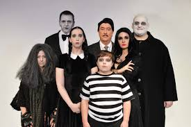 100 addams family halloween decorations 766 best fall