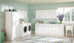 laundry room blue laundry room photo navy blue laundry room