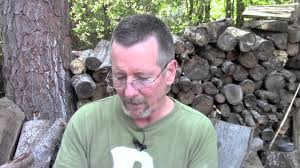 survival books and bushcraft books survival skills library youtube