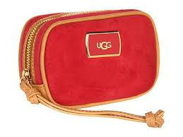 ugg wallet sale 74 best ugg images on boots ugg boots and