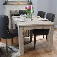 Reclaimed Wood Dining Room Furniture Reclaimed Wood Dining Table Uk 6666
