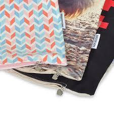 custom cushion covers australia design u0026 print your own photo cushion