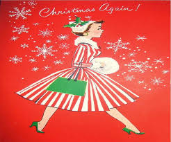 retro christmas cards retro christmas cards best images collections hd for