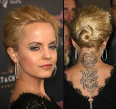 neck wing tattoos tattoo you celebrity ink nbc news
