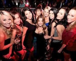 eve orlando high end nightclub u0026 upscale lounge in orlando fl