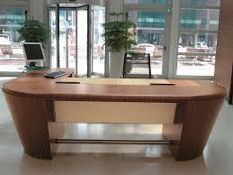 16gradi l shaped office desk 16gradi collection by artom by