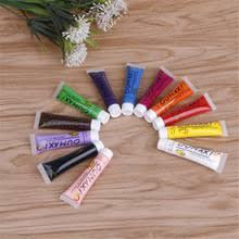 popular nail art acrylic paint set buy cheap nail art acrylic